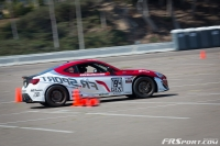 2015 SCCA National Tour San Diego Saturday-127