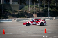 2015 SCCA National Tour San Diego Saturday-143