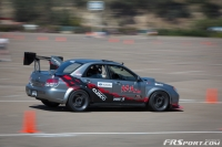 2015 SCCA National Tour San Diego Saturday-151