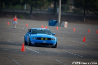 2015 SCCA National Tour San Diego_Sun-007