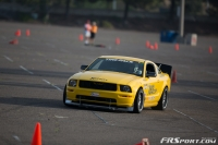 2015 SCCA National Tour San Diego_Sun-023