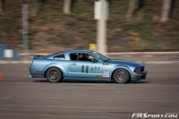 2015 SCCA National Tour San Diego_Sun-031