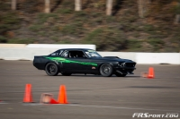 2015 SCCA National Tour San Diego_Sun-039