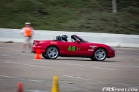 2015 SCCA National Tour San Diego_Sun-079