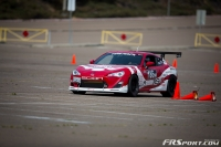 2015 SCCA National Tour San Diego_Sun-095