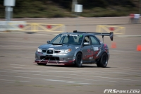 2015 SCCA National Tour San Diego_Sun-103