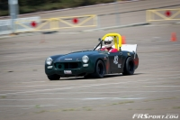 2015 SCCA National Tour San Diego_Sun-111