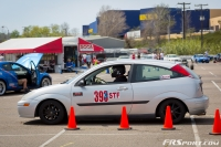 2015 SCCA National Tour San Diego_Sun-127