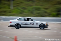 2015 SCCA National Tour San Diego_Sun-143