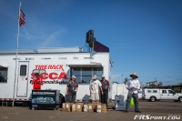 2015 SCCA National Tour San Diego_Sun-195