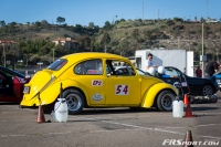 2015 SCCA Feb Solo Regional San Diego RD 2-008