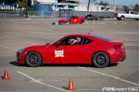 2015 SCCA Feb Solo Regional San Diego RD 2-016