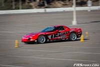 2015 SCCA Feb Solo Regional San Diego RD 2-080
