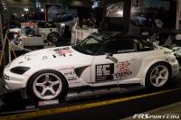 2015 Tokyo Auto Salon-008