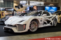 2015 Tokyo Auto Salon-048