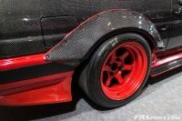 2015 Tokyo Auto Salon-064
