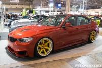 2015 Tokyo Auto Salon-072