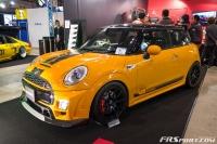 2015 Tokyo Auto Salon-104