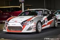2015 Tokyo Auto Salon GT86-011