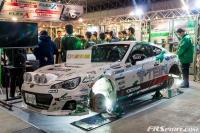 2015 Tokyo Auto Salon GT86-041
