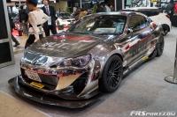 2015 Tokyo Auto Salon GT86-043