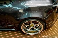 2015 Tokyo Auto Salon GT86-048