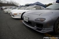gymkhana-japan-2013-011