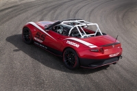 Mazda Global MX-5 Cup racecar-008