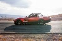 Mazda Global MX-5 Cup racecar-009