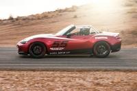 Mazda Global MX-5 Cup racecar-010
