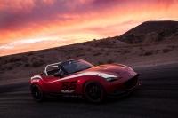Mazda Global MX-5 Cup racecar-015