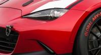 Mazda Global MX-5 Cup racecar-016