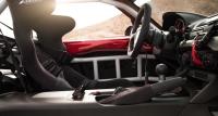 Mazda Global MX-5 Cup racecar-019