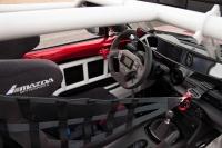 Mazda Global MX-5 Cup racecar-020