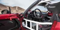 Mazda Global MX-5 Cup racecar-021