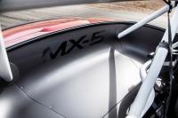 Mazda Global MX-5 Cup racecar-022