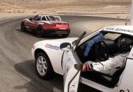 Mazda Global MX-5 Cup racecar-023