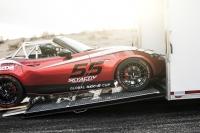 Mazda Global MX-5 Cup racecar-025