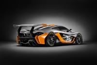 2015 McLaren P1 GTR-004