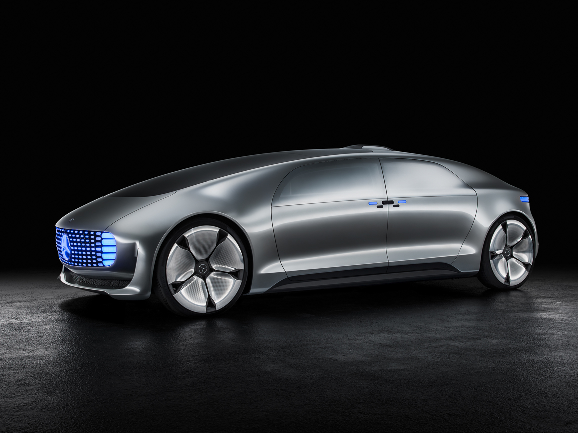 Mercedes-Benz F 015 Luxury in Motion-008