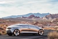 Mercedes-Benz F 015 Luxury in Motion-001