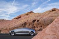 Mercedes-Benz F 015 Luxury in Motion-002