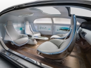 Mercedes-Benz F 015 Luxury in Motion-004