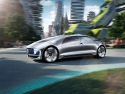 Mercedes-Benz F 015 Luxury in Motion-006