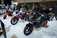 2014 SEMA Imports-066