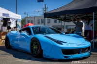 2014 Nisei Showdown-34