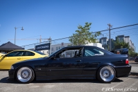 2014 Nisei Showdown-42