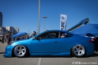 2014 Nisei Showdown-58