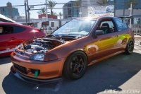 2014 Nisei Showdown-66