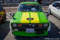 2014 Nisei Showdown-67